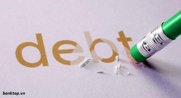 Nợ xấu là gì ?