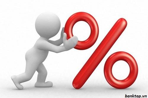 Lãi suất chiết khấu là gì?