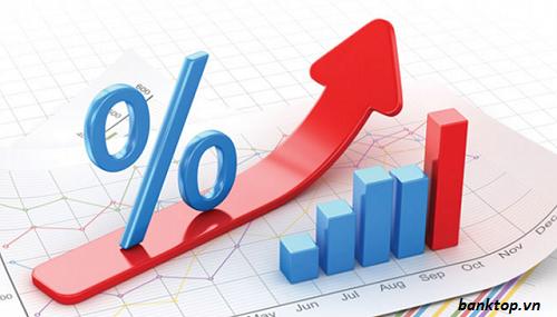 Lãi suất tiết kiệm Vietcombank