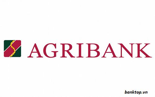 Vay tiền ngân hàng Agribank với nhiều ưu đãi