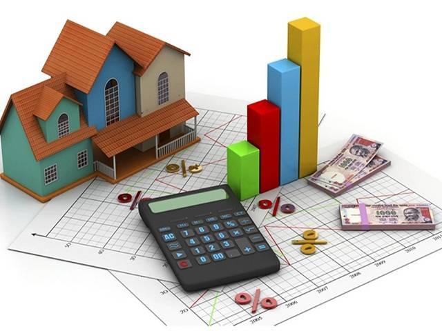 Thanh khoản đóng vai trò rất quan trọng trong kinh doanh tài chính