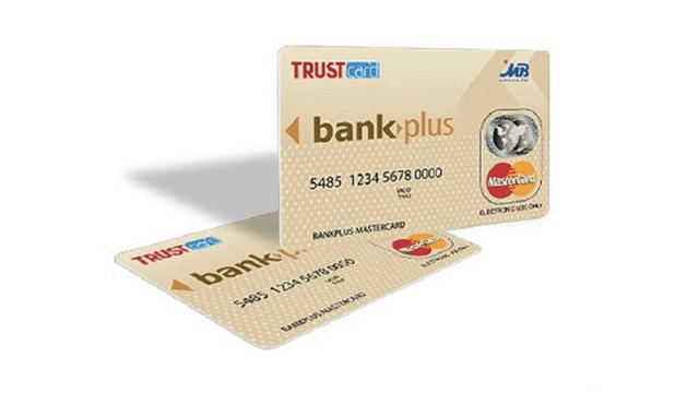 Bankplus MB là gì? Cách đăng ký như thế nào?