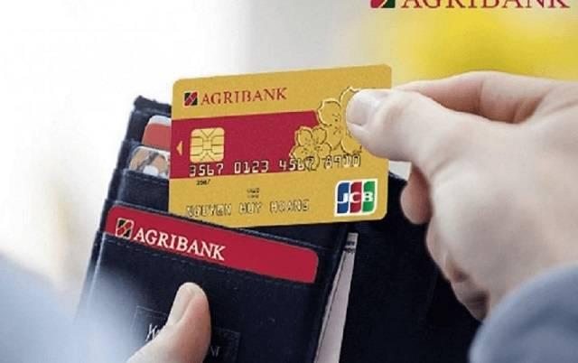 Có những loại thẻ ATM Agribank nào?