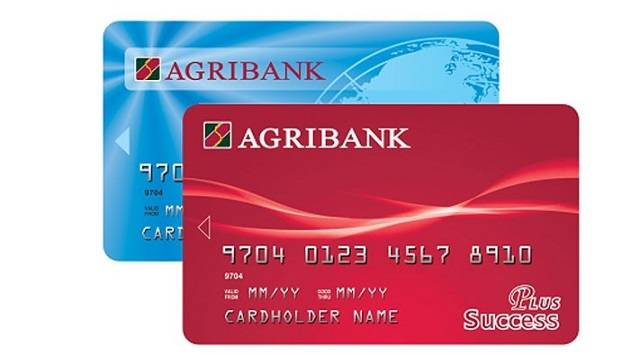 Hướng dẫn cách kích hoạt thẻ ATM Agribank