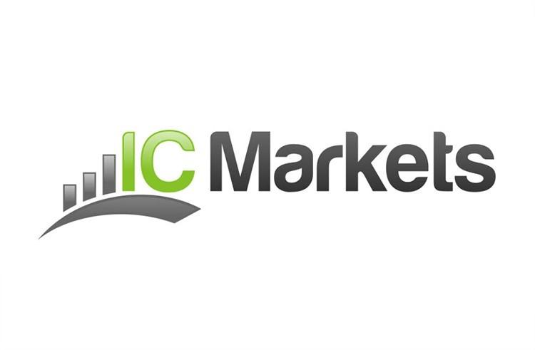 Sàn giao dịch ICMarkets