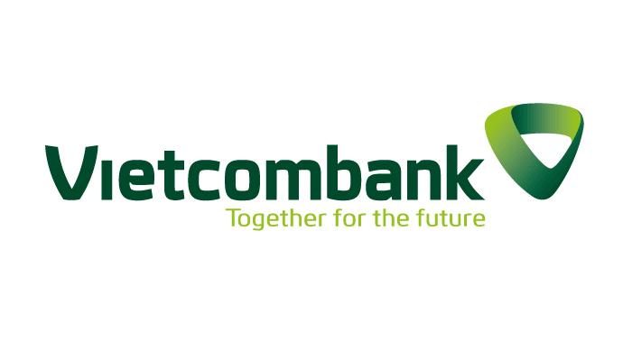 Vietcombank Đà Nẵng thành lập vào năm 1976