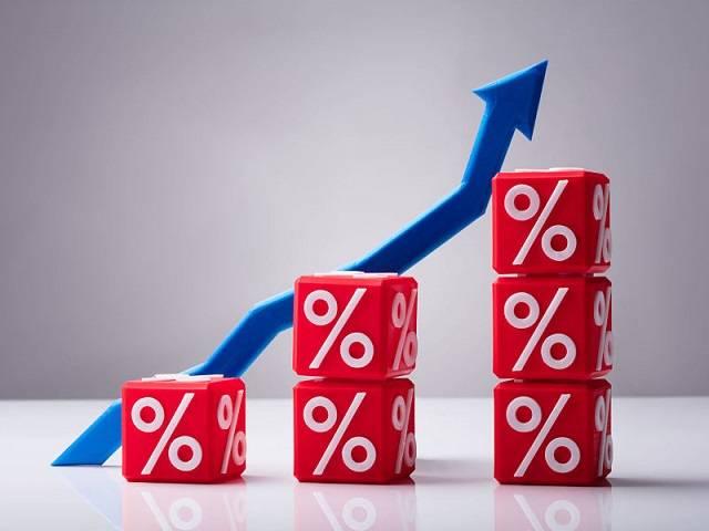 Agribank hiện nay đang áp dụng mức lãi suất như thế nào?