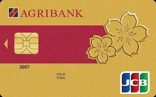 Vì sao phải kích hoạt thẻ ATM Agribank